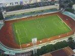 stadion-rizal-memoriam-manila-filipina_26112019.jpg