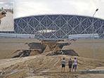 stadion-rusia_20180717_140052.jpg