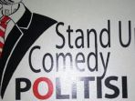 stand-up-comedy-ala-politisi_20170313_220901.jpg