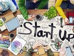 start-up_20180906_115715.jpg