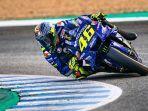 starting-grid-motogp-italia-2019-di-sirkuit-mugello-valentino-rossi-start-di-posisi-18.jpg