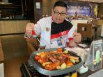 steak-hot-plate-dengan-sauce-barbeque.jpg