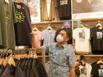 store-uniqlo-indonesia-resmi-dibuka-di-lantai-1-big-mall-samarinda-jumat-1092021.jpg