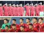 streaming-timnas-indonesia-u23-vs-vietnam-98998.jpg
