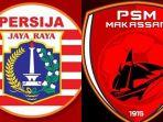 streaming-tv-indonesia-live-streaming-persija-jakarta-vs-psm-makassar.jpg