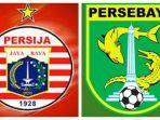 streaming-tv-online-persija-vs-persebaya.jpg