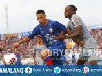 striker-arema-fc-elias-alderete-09032020.jpg