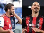 striker-cagliari-leonardo-pavoletti-dan-zlatan-ibrahimovic.jpg