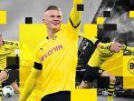 striker-dortmund-erling-haaland-17052020.jpg