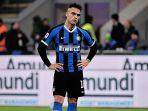 striker-inter-milan-lautaro-martinez-15062020.jpg