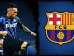 striker-inter-milan-lautaro-martinez-bikin-barcelona-gigit-jari.jpg
