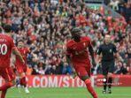 striker-liverpool-asal-senegal-sadio-mane-tengah-merayakan-setelah-dia-mencetak-gol-kedua.jpg