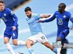 striker-manchester-city-argentina-sergio-aguero-new.jpg