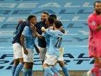 striker-manchester-city-brasil-gabriel-jesus-2l.jpg