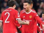striker-manchester-united-asal-portugal-cristiano-ronaldo-17102021.jpg