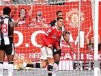striker-manchester-united-asal-portugal-cristiano-ronaldo-new.jpg
