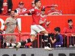 striker-manchester-united-portugal-cristiano-ronaldo-new.jpg