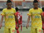 striker-muda-bhayangkara-fc-sani-rizki-fauzi_20180128_071107.jpg