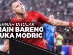 striker-persija-marko-simic-terang-terangan-pernah-ditolak-di-timnas-kroasia.jpg