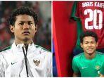 striker-timnas-indonesia-bagus-kahfi_20180806_225609.jpg