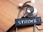 stroke_20180904_075650.jpg