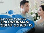 suami-zaskia-gotik-sirajuddin-mahmud-terkonfirmasi-positif-covid-19.jpg