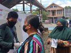 suasan-pilkades-di-desa-tideng-pale-kecamatan-sesayap-kabupaten-tt.jpg