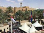 suasana-coblosan-pilpres-dan-pileg-2019-di-kbri-riyadh-arab-saudi.jpg