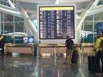 suasana-di-bandara-ngurah-rai-bali.jpg