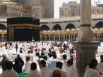 suasana-di-masjidilharam.jpg
