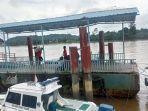 suasana-di-pelabuhan-speed-boat-malinau-kota-tampak-disibukkan.jpg