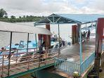 suasana-di-pelabuhan-speed-boat-malinau-kota000.jpg