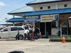 suasana-di-uptd-terminal-malinau-kota-kecamatan-malinau-kota-kabupaten-malinau.jpg