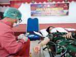suasana-donor-plasma-konvalesen-di-aula-makodim-0905-balikpapan-sabtu-03102020.jpg
