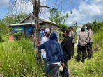 suasana-evakuasi-mayat-yang-ditemukan-di-jonggon-a-kelurahan-loa-ipuh-darat-kecamatan-tenggarong.jpg