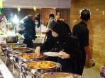 suasana-festival-kampoeng-ramadan-grand-jatra-hotel-tawarkan-banyak-promo-menarik.jpg