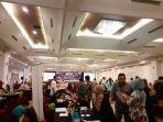 suasana-pameran-produk-produk-malaysia.jpg