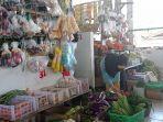 suasana-pasar-imbayut-taka-kabupaten-tana-tidung-senin-2862021.jpg