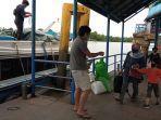 suasana-pelabuhan-speedboat-kayan-ii-tanjung-selor-yang-tampak-sepi.jpg