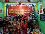suasana-perayaan-natal-tepatnya-di-gereja-immanuel-rutan-klas-iia-samarinda.jpg