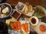 suasana-restoran-legendaris-kikugawa-di-cikini.jpg