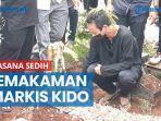 suasana-sedih-mengiringi-pemakaman-jenazah-markis-kido-di-tpu-kebon-nanas.jpg