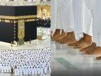 suasana-terkini-masjidil-haram-mekkah_1.jpg