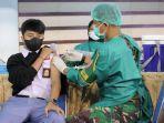 suasana-vaksinasi-pelajar-oleh-di-bscc-dome-balikpapan-rabu-13102021.jpg
