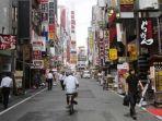 sudut-kota-tokyo_20170629_153402.jpg