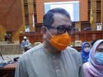 sugeng-chairuddin-sekretaris-daerah-pemerintah-kota-samarinda.jpg