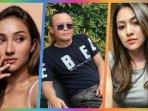 sule-segera-menikah-ini-4-wanita-yang-pernah-dekat-dengan-ayah-rizky-febian-termasuk-naomi-zaskia.jpg