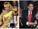 sultan-hassanal-bolkiah-kanan-dan-pangeran-azim-kiri-fix-lagi.jpg