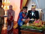 sultan-kutai_20161024_140043.jpg
