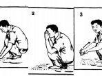 sumselkemenaggoid-ilustrasi-tata-cara-tayamum.jpg